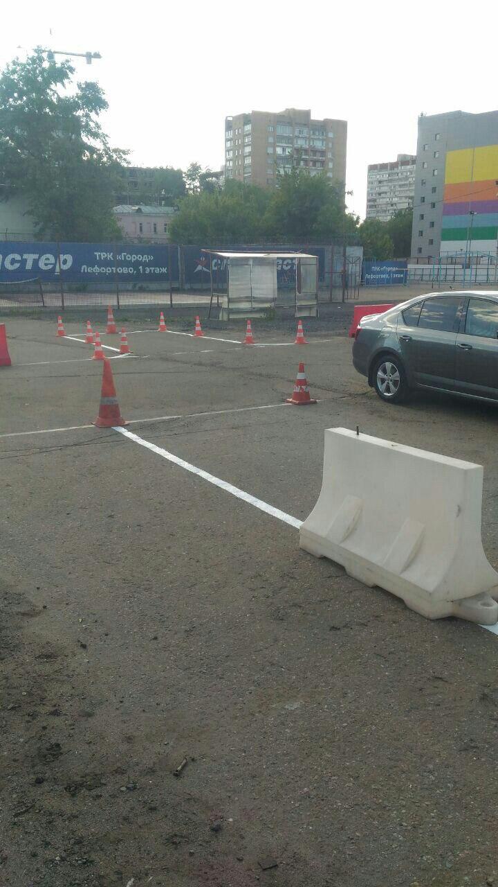 Мед справка водительская новая Москва Лефортово